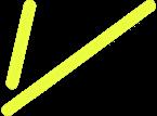 Vanessa Costa Logotipo