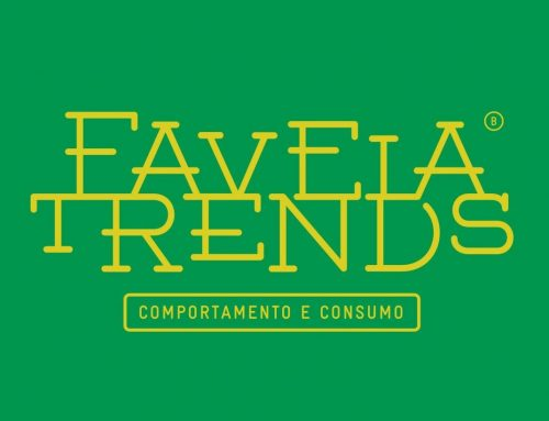 Favela Trends: Naming and Brand-Content