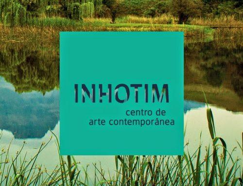 Chefs da Catalunha no Inhotim: Planejamento e Criação