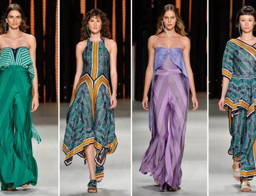 AMEM – Minas Gerais Fashion Companies Association: Trends Course