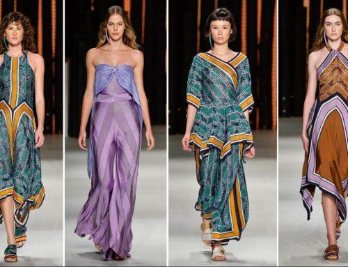 AMEM – Associação Mineira das Empresas de Moda: Curso de Tendências em Comportamento e Consumo