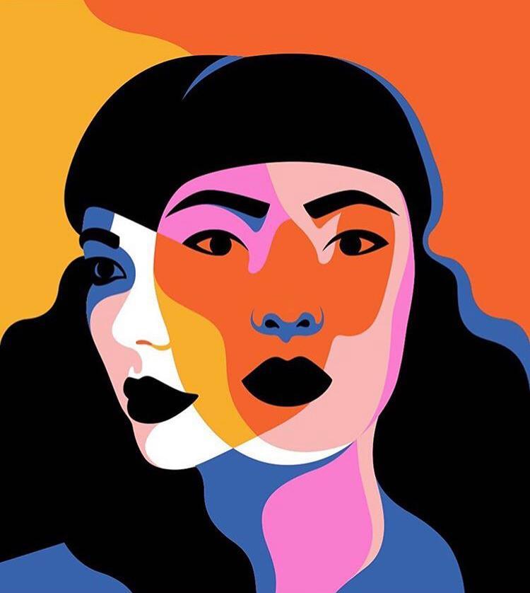 Petra Eriksson Illustrator